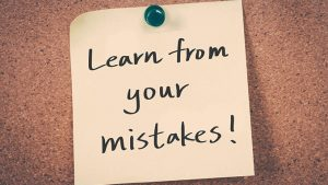 6 projectmanagement mistakes and how to avoid them