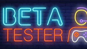 How to find beta testers
