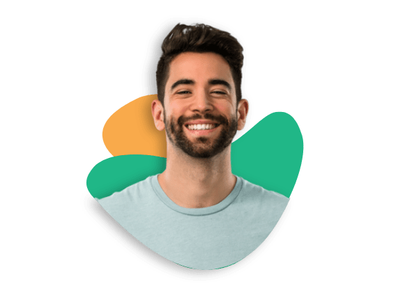 Easynote - Fredrik Johansson - Customer Success Manager