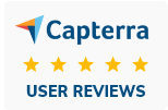Easynote reviews on Capterra