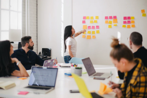 How to Choose the Best Project Management Software for Your Business