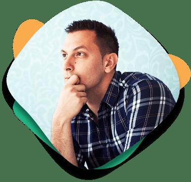 Mensur Zahirovic - Easynote public roadmap