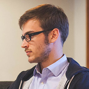 Damir Huskic