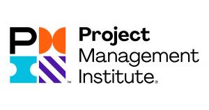PMI - Project Management Instutute