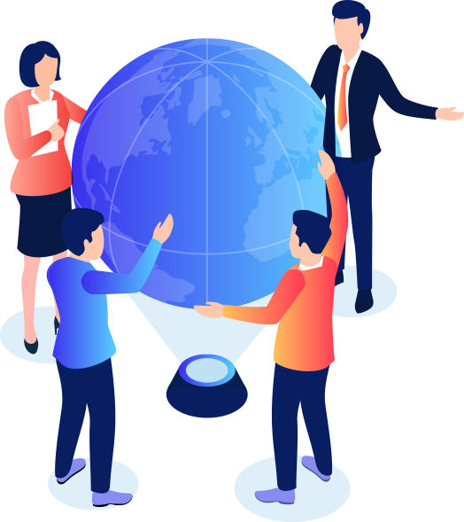 Collaboration software review